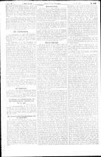Neue Freie Presse 19260711 Seite: 10