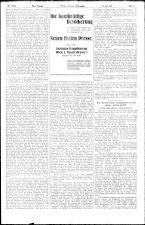 Neue Freie Presse 19260711 Seite: 11