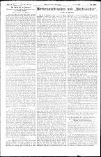 Neue Freie Presse 19260711 Seite: 12