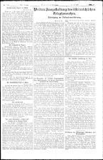 Neue Freie Presse 19260711 Seite: 13