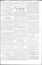 Neue Freie Presse 19260711 Seite: 15