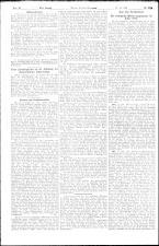 Neue Freie Presse 19260711 Seite: 16