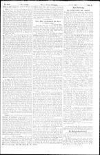Neue Freie Presse 19260711 Seite: 17