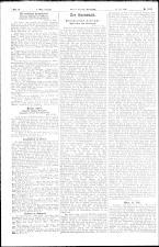 Neue Freie Presse 19260711 Seite: 18