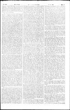 Neue Freie Presse 19260711 Seite: 19