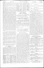 Neue Freie Presse 19260711 Seite: 20