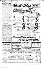 Neue Freie Presse 19260711 Seite: 21