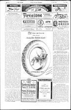 Neue Freie Presse 19260711 Seite: 22