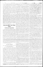 Neue Freie Presse 19260711 Seite: 24