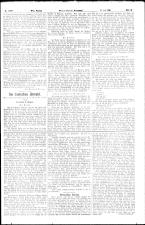 Neue Freie Presse 19260711 Seite: 25