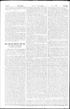Neue Freie Presse 19260711 Seite: 26