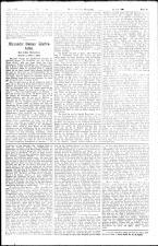 Neue Freie Presse 19260711 Seite: 27