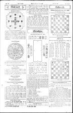 Neue Freie Presse 19260711 Seite: 28