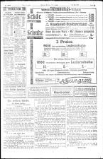 Neue Freie Presse 19260711 Seite: 29