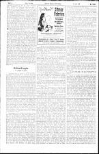Neue Freie Presse 19260711 Seite: 2