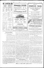 Neue Freie Presse 19260711 Seite: 30