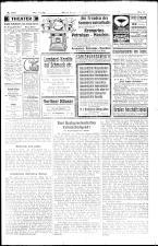 Neue Freie Presse 19260711 Seite: 31