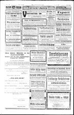 Neue Freie Presse 19260711 Seite: 32