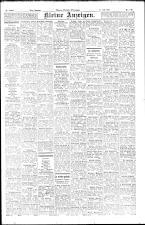 Neue Freie Presse 19260711 Seite: 33
