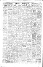 Neue Freie Presse 19260711 Seite: 34