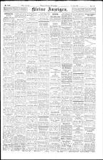 Neue Freie Presse 19260711 Seite: 35