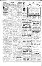 Neue Freie Presse 19260711 Seite: 36