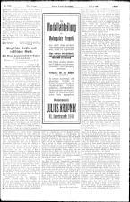 Neue Freie Presse 19260711 Seite: 3