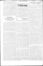 Neue Freie Presse 19260711 Seite: 4
