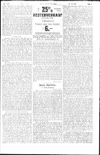Neue Freie Presse 19260711 Seite: 5