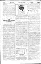 Neue Freie Presse 19260711 Seite: 6