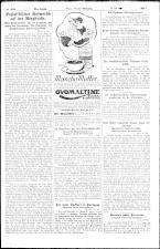 Neue Freie Presse 19260711 Seite: 7