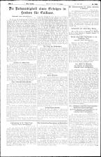 Neue Freie Presse 19260711 Seite: 8