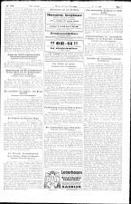 Neue Freie Presse 19260711 Seite: 9