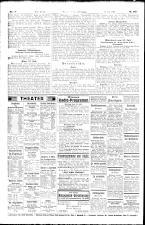 Neue Freie Presse 19260712 Seite: 10