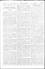Neue Freie Presse 19260712 Seite: 2