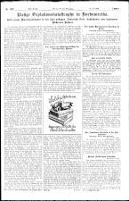 Neue Freie Presse 19260712 Seite: 3