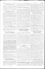 Neue Freie Presse 19260712 Seite: 4