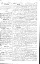 Neue Freie Presse 19260712 Seite: 5