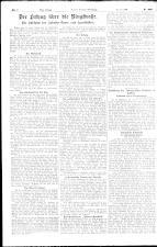 Neue Freie Presse 19260712 Seite: 6
