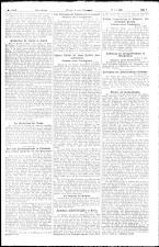 Neue Freie Presse 19260712 Seite: 7