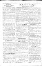 Neue Freie Presse 19260712 Seite: 8