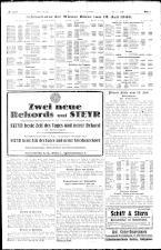 Neue Freie Presse 19260712 Seite: 9