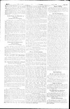 Neue Freie Presse 19260713 Seite: 10