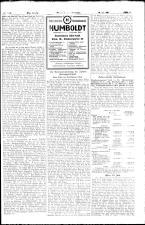 Neue Freie Presse 19260713 Seite: 13