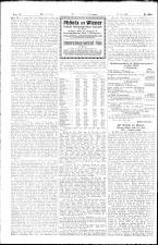 Neue Freie Presse 19260713 Seite: 14