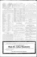 Neue Freie Presse 19260713 Seite: 16