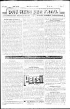 Neue Freie Presse 19260713 Seite: 17