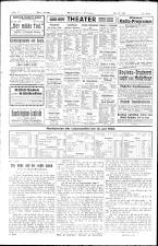 Neue Freie Presse 19260713 Seite: 18