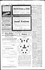 Neue Freie Presse 19260713 Seite: 19