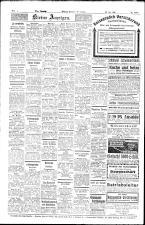 Neue Freie Presse 19260713 Seite: 20